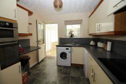 Detached House For Sale Hemsby Great Yarmouth Norfolk NR29