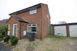 Semi Detached House For Sale Hemsby Great Yarmouth Norfolk NR29