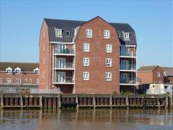 Flat For Sale Steam Mill Lane Great Yarmouth Norfolk NR31