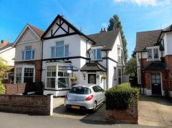 Semi Detached House For Sale Brighowgate Grimsby Lincolnshire DN32