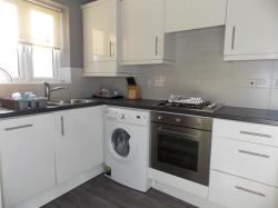 Terraced House For Sale Caistor Market Rasen Lincolnshire LN7