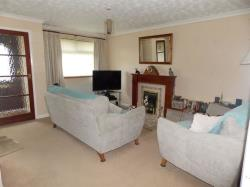 Semi - Detached Bungalow For Sale Keelby Grimsby Lincolnshire DN41