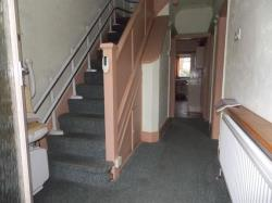 Semi Detached House For Sale Gloucester Avenue Grimsby Lincolnshire DN34