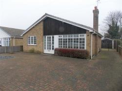 Other To Let Humberston Grimsby Lincolnshire DN36