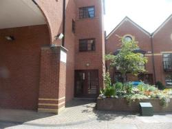 Flat To Let Grimsby Lincolnshire Lincolnshire DN32