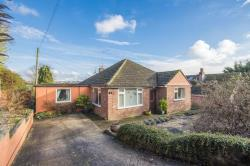 Detached House For Sale Castle Road Hadleigh Suffolk IP7