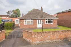 Detached House For Sale Threadneedle Street Hadleigh Suffolk IP7