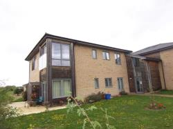 Flat For Sale Dove Close Capel St Mary Suffolk IP9