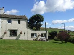 Terraced House For Sale Causeway Foot Ogden West Yorkshire HX2