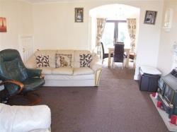 Semi Detached House For Sale Greetland Halifax West Yorkshire HX4