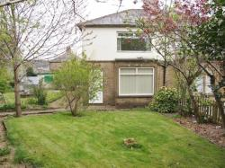 Semi Detached House For Sale Highroad Well Halifax West Yorkshire HX2