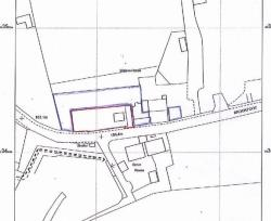 Land For Sale Southowram Halifax West Yorkshire HX3