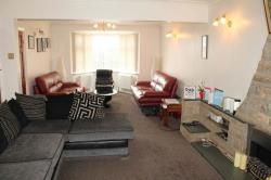 Detached House For Sale Handsworth Birmingham West Midlands B21