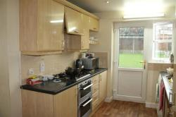 Semi Detached House For Sale Saint Pauls Road Smethwick West Midlands B66