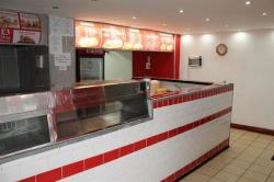 Commercial - Other To Let Queens Cross Dudley West Midlands DY1