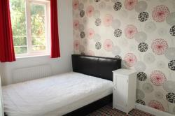 Terraced House To Let Hockley Birmingham West Midlands B18