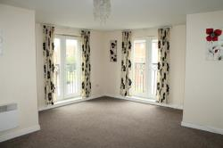 Flat To Let Smethwick West Midlands West Midlands B66
