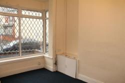 Terraced House To Let Edgbaston Birmingham West Midlands B16