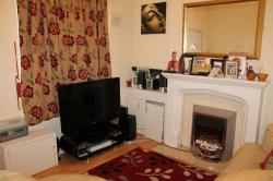 Terraced House To Let Winson Green Birmingham West Midlands B18