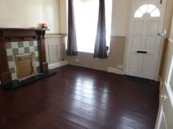 Terraced House For Sale Bearwood Birmingham West Midlands B67