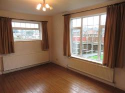 Terraced House To Let Harborne Birmingham West Midlands B17