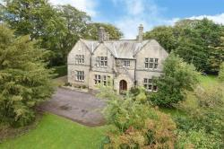 Detached House For Sale Killinghall Harrogate North Yorkshire HG3