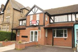 Flat For Sale Knaresborough Road Harrogate North Yorkshire HG2