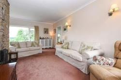 Other For Sale Darley Harrogate North Yorkshire HG3