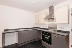 Flat To Let Knaresborough Road Harrogate North Yorkshire HG2