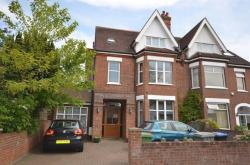 Semi Detached House For Sale Wembley wembley Middlesex HA0