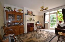 Semi Detached House To Let Kenton Middlesex Middlesex HA3