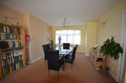 Semi Detached House To Let Bulmer Gardens Harrow Middlesex HA3