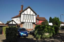 Semi Detached House For Sale Wembley Middlesex Middlesex HA9