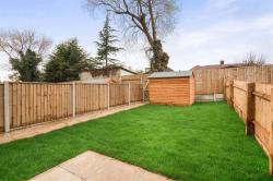 Terraced House For Sale Harrow Middlesex Middlesex HA2