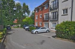 Flat For Sale Cottage Close Harrow On The Hill Middlesex HA2