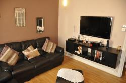 Terraced House For Sale Greenford Road Harrow Middlesex HA1