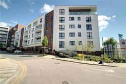Flat For Sale Wembley Middlesex Middlesex HA0