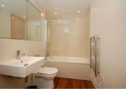 Flat To Let Wembley Middlesex Middlesex HA0