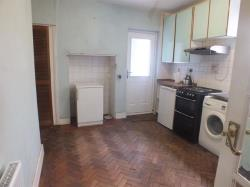 Detached House For Sale Hayes Middlesex Middlesex UB3