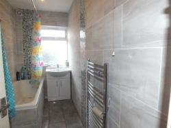 Semi Detached House To Let Coldharbour Lane Hayes Middlesex UB3