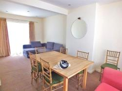 Terraced House To Let Hillingdon Middlesex Middlesex UB10
