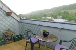 Other For Sale Melbourne Street Hebden Bridge West Yorkshire HX7