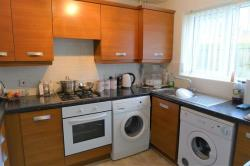 Terraced House For Sale Queensway Halifax West Yorkshire HX1