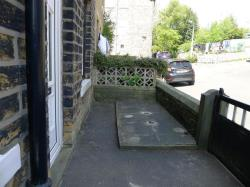 Terraced House For Sale Aspinall Street Mytholmroyd West Yorkshire HX7