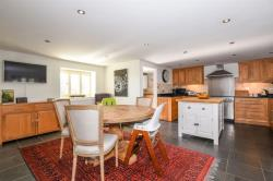 Terraced House For Sale Stretton Sugwas Hereford Herefordshire HR4