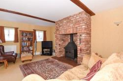Terraced House For Sale Eardisland Herefordshire Herefordshire HR6