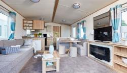 Detached House For Sale Plas Coch Caravan & Leisure Park Llanfairpwllgwyngyll Isle Of Anglesey LL61