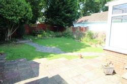 Detached House For Sale Highcliffe Christchurch Dorset BH23