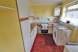 Semi Detached House For Sale Mudeford Christchurch Dorset BH23