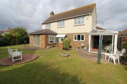 Detached House For Sale Christchurch Dorset Dorset BH23
